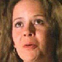 Virginia Loridans Nude