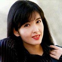 Vivian nackt Chow Leaders of