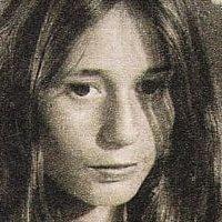 Vivian Hanjohr Nude