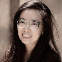 Vivian Wu Nude
