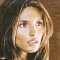 Viviana Greco Nude