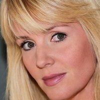 Wendy Benson-Landes Nude