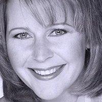 Wendy Martel Nude