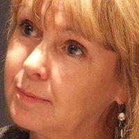 Wendy Padbury Nude
