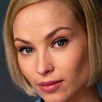 Weronika Ksiazkiewicz Nude
