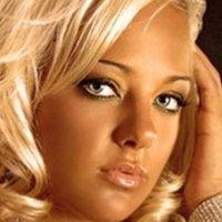 Whitney Harchanko Nude