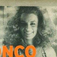 Nackt  Wilma Dias Gemma Arterton