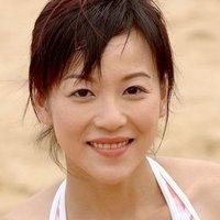 Nackt Winnie Leung  Aj cook