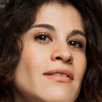 Ximena Ayala Nude