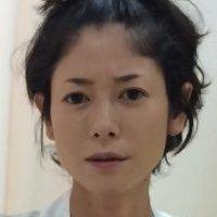 Yôko Maki Nude