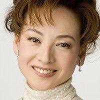 Yôko Natsuki Nude