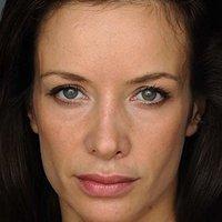Yana Marinova Nude