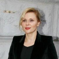Yana Troyanova Nude