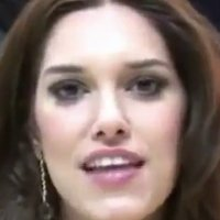 Yasmin Mitri Nude