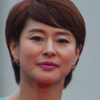 Ye Ji-won Nude