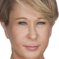 Yeardley Smith Nude