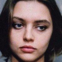 Yekaterina Golubeva Nude