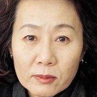 Yeo-Jong Yun Nude