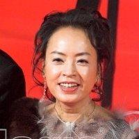 Yoko Agi Nude