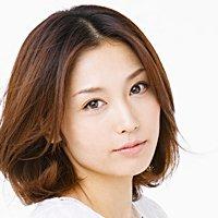 Yoko Mitsuya Nude