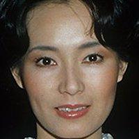 Yoko Shimada Nude