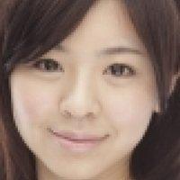 Nackt  Yui Murata Yuì Suke
