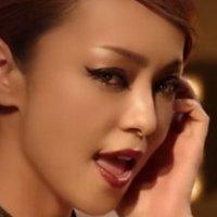 Yuko Amuro Nude