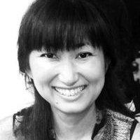 Yuko Wada Nude