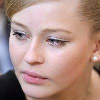 Yulia Peresild Nude
