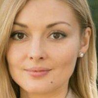 Yuliya Latyisheva Nude