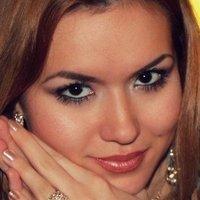 Yuliya Sekot Nude