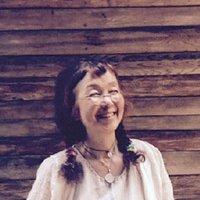 Yumi Hayakawa Nude