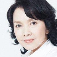 Yumi Takigawa Nude