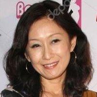 Yumi Yoshiyuki Nude
