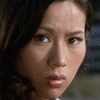 Yumiko Katayama Nude