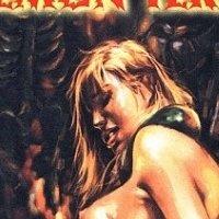 Yunisa Frometa Nude