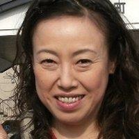 Yuriko Hiro'oka Nude