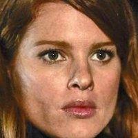 Nackt Nathalie Boutefeu  Actor Age
