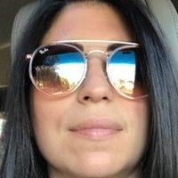 Yvette Lopez Nude