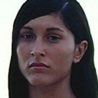Zahira Fuchsenthaler Nude