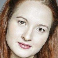Zoe Cleland Nude