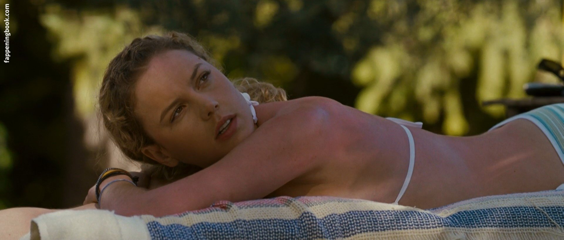 Angelica Chain Nude abbie cornish nude, sexy, the fappening, uncensored - photo