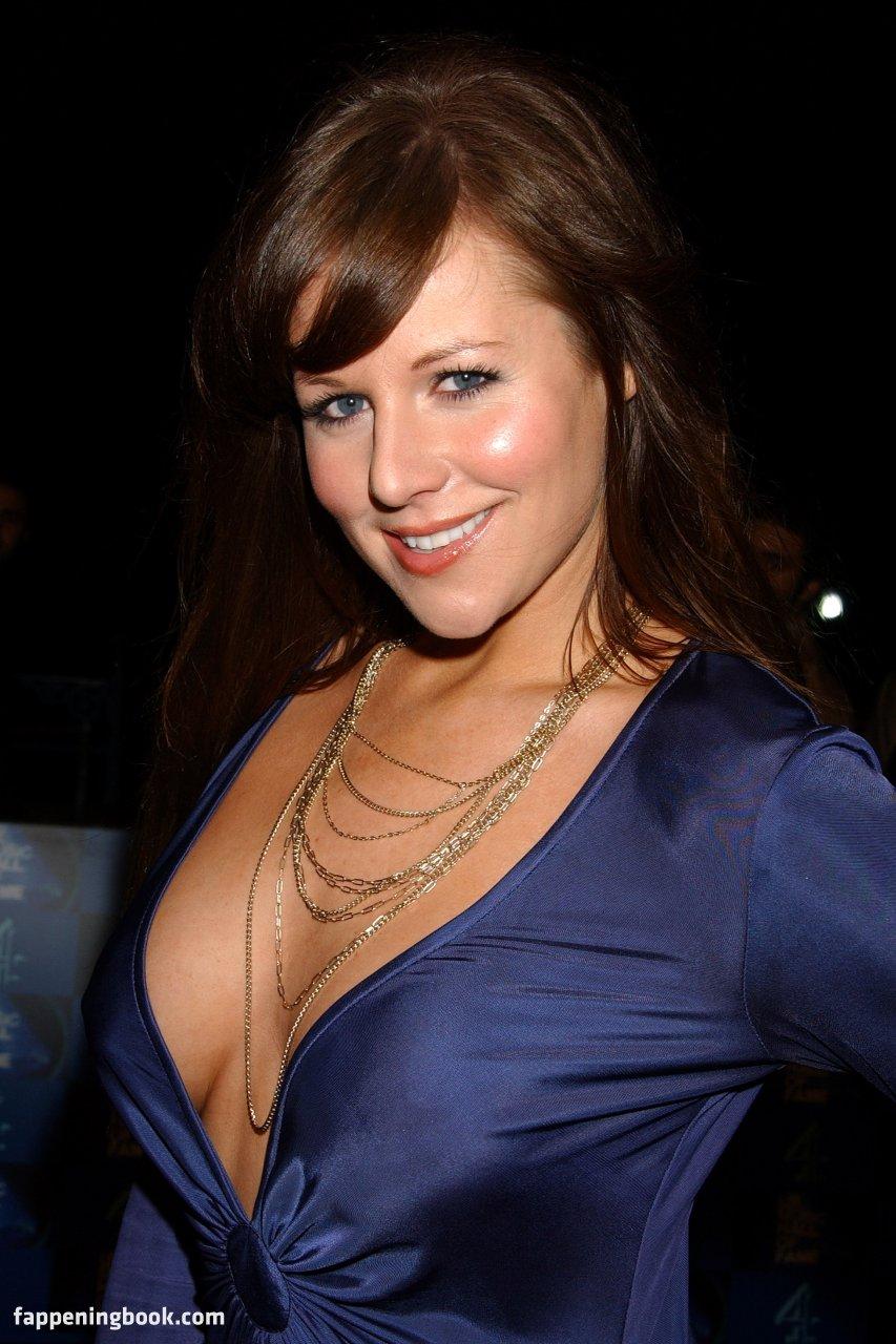 Zendaya Nude, Sexy, The Fappening, Uncensored - Photo