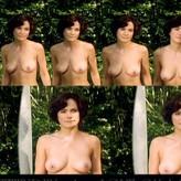 Kwong  nackt Catherine CATHERINE KWONG