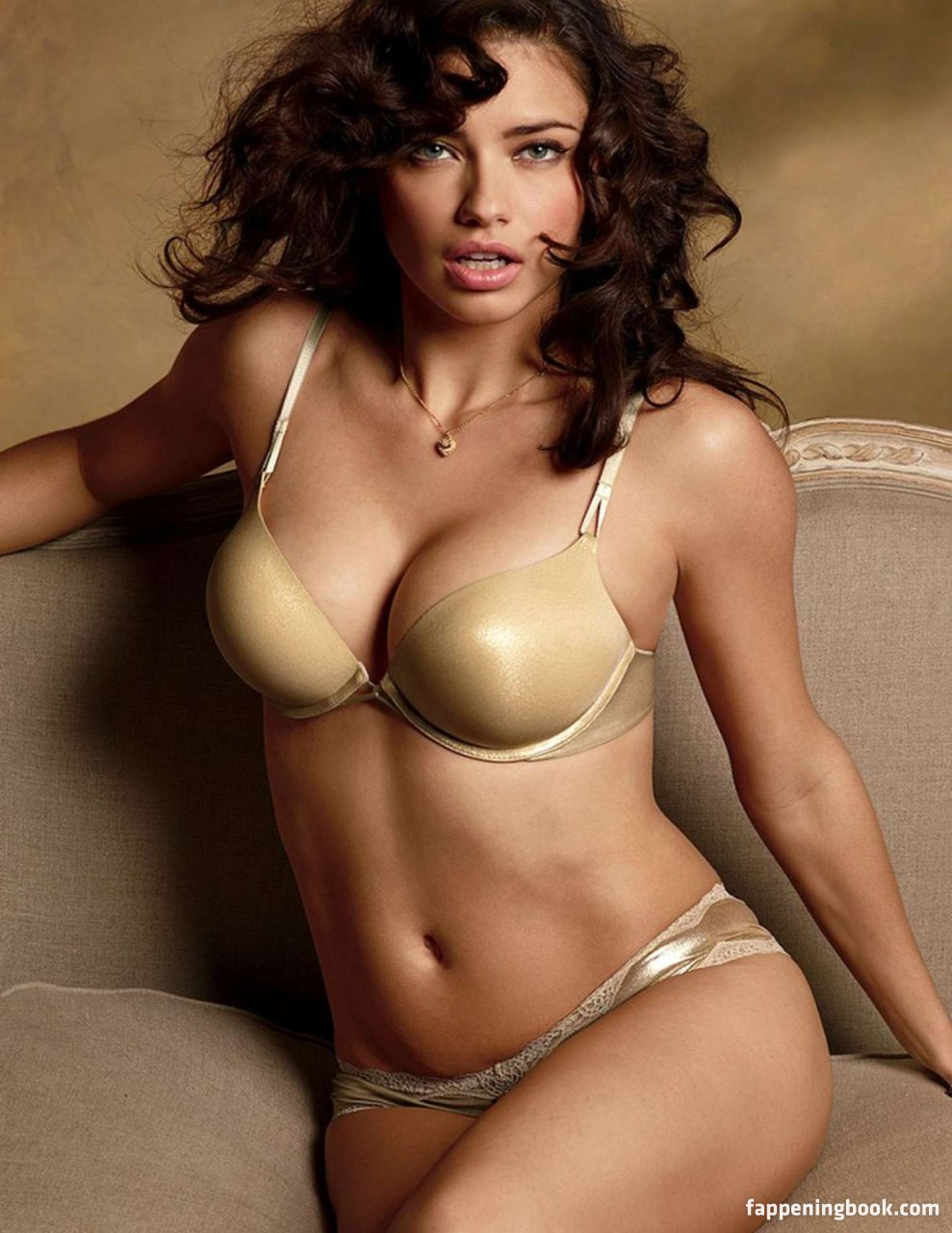 Andrea Lima Nude adriana lima nude, sexy, the fappening, uncensored - photo