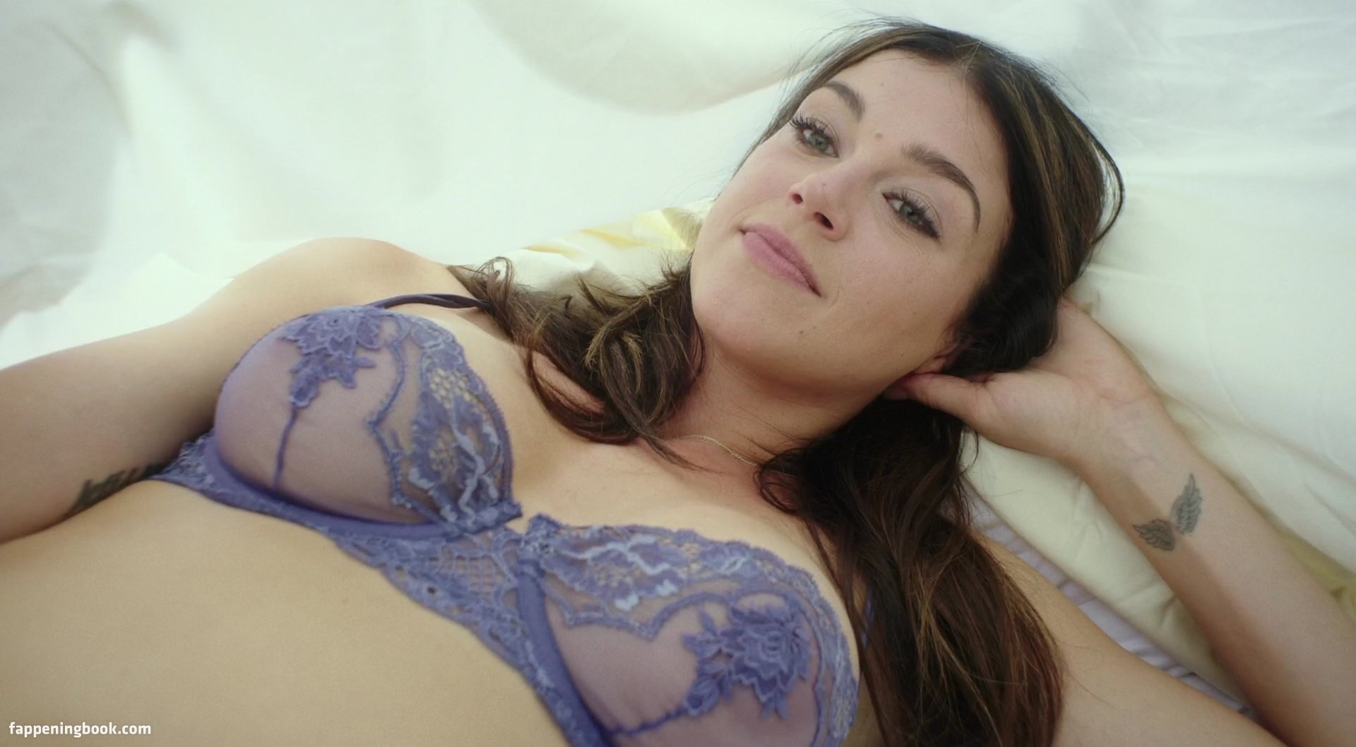 Adrianne Palicki Sexy - The Fappening Leaked Photos 2015-2021