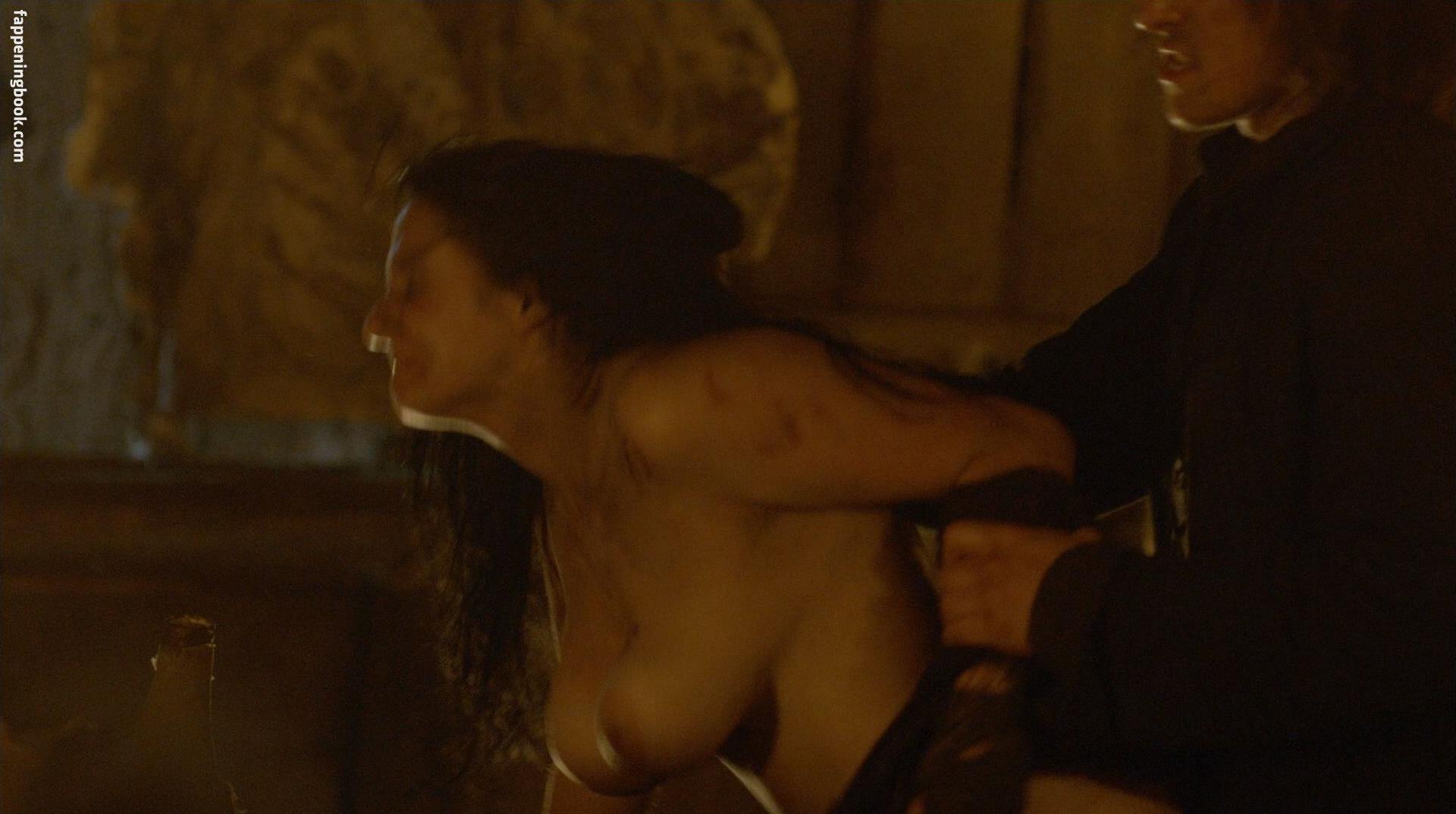 Aeryn Walker Porno aeryn walker nude, sexy, the fappening, uncensored - photo