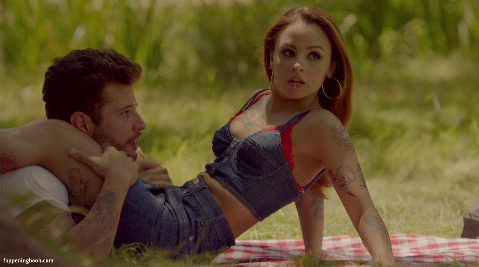 Aimee Lee Porn aimee carrero nude, sexy, the fappening, uncensored - photo