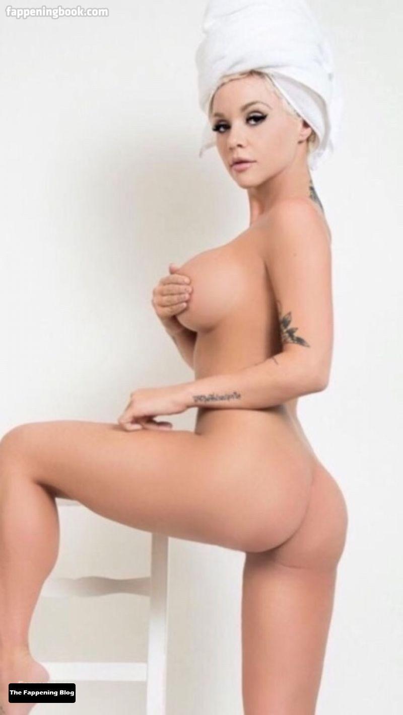 Aimee Spiers