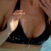 Christina Cindrich Nude   The Girl Girl